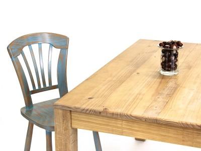 Möbel können weiter leben