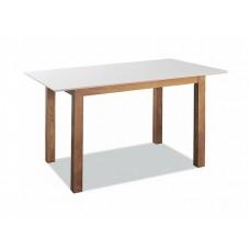 Tisch Vitrara 130x80cm (AUSVERKAUFT)